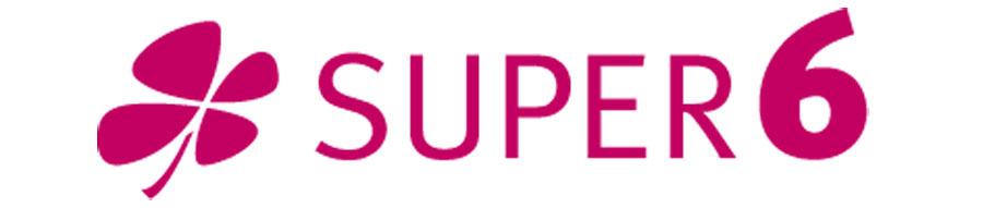 Logo - Super6