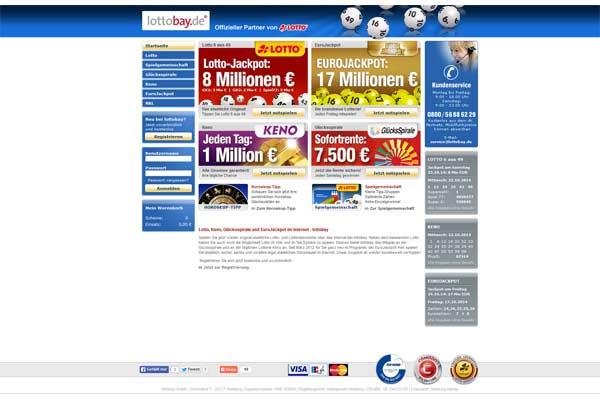Screenshot_lottobay.de