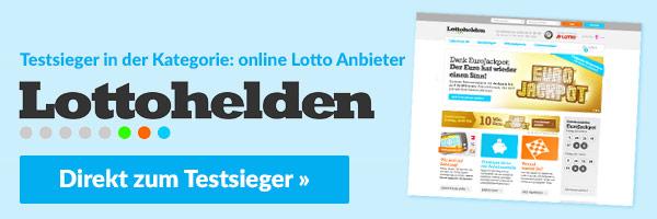 Testsieger-lottohelden.de