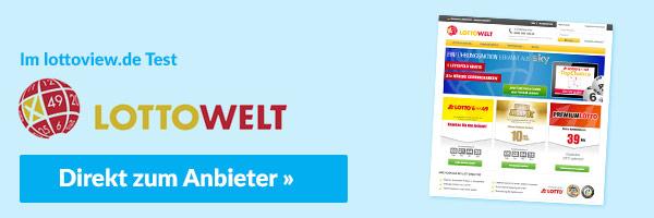 Lottowelt De