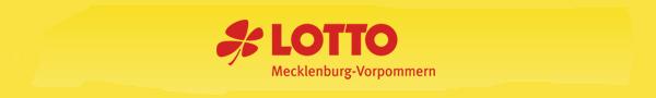 Lotto.De Auszahlung