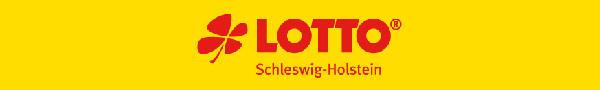 Lotto Schleswig Holstein Sonderauslosung