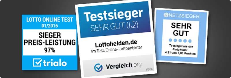 lottohelden-test