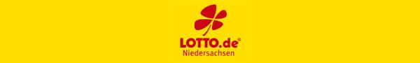 Loto Niedersachsen
