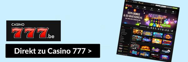 casino reviews online spielcasino online spielen