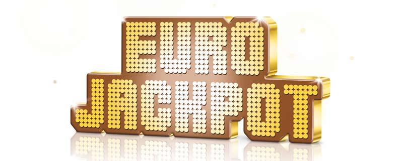 Eurolotto-Zahlen