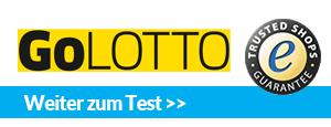 golotto.de Test