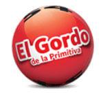 El Gordo bei lottoland spielen