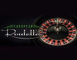 Lottoland European Roulette