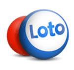 Lottoland Lotterie: Französisches Lotto