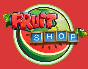 Lottoland Spiele: Fruit Shop