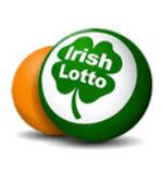 Irisches Lotto bei lottoland spielen