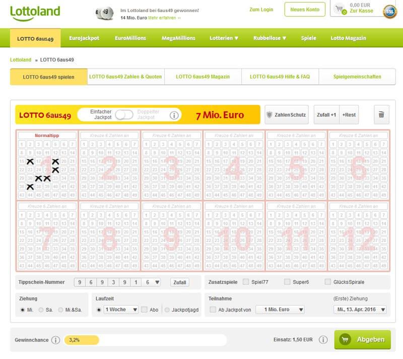 online casino mit der schnellsten auszahlung