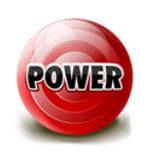 Power Ball bei Lottoland spielen