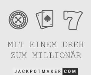 www.jackpotmaker.com