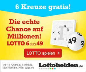 lotto app spielen