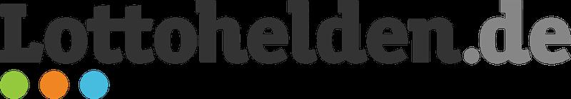 Lottohelden Gutscheine - Logo