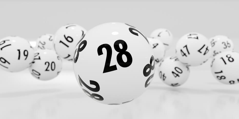 ny lotto current powerball jackpot