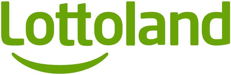 Lottoland Gutschein Logo